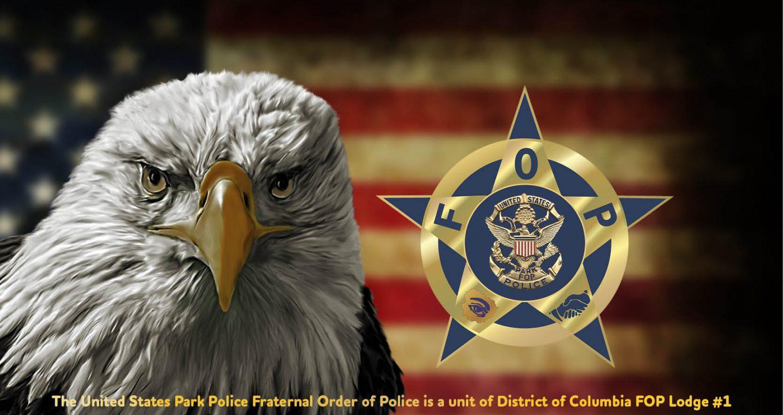 U. S. Park Police Fraternal Order of Police